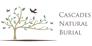 Cascades Natural Burial